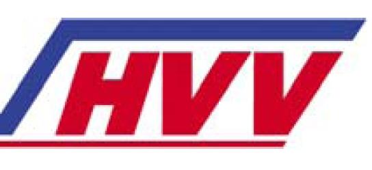 hvv_fahrplan