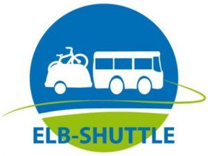 elb_shuttle_m