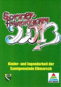 sommerferienprogramm_2013_m