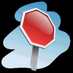 AJ_stop_sign_angled