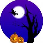 halloween_scene-svg