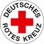 1702_15_DRK-Logo_rund_RGB_TIF