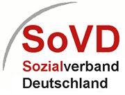 Sozialverband_Logo_na