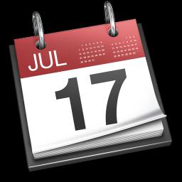 Calendar_Icon_OSX