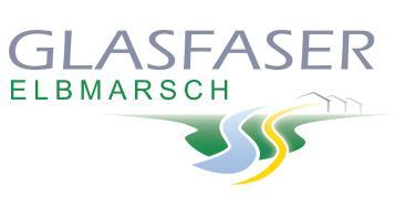 Glasfaserinitiative der Samtgemeinde Elbmarsch